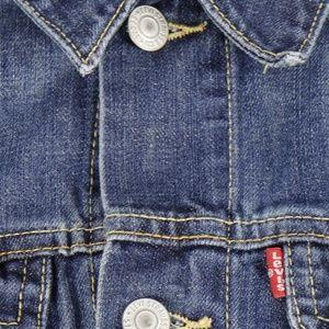 39ddd564426f Levi s Jackets   Coats